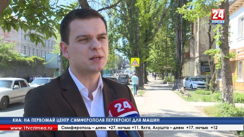 Политолог предположил, что кураторство вице-премьера Полонского ускорит реализацию указа Президента «О реабилитации депортированных народов Крыма»