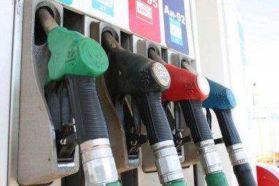 Запуск моста в Крым снизит цены на бензин