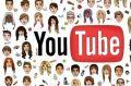 Стать популярным видеоблогером вам поможет Академия AIR