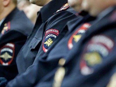 Подписка оневыезде. Экс-глава администрации Симферополя Геннадий Бахарев под следствием