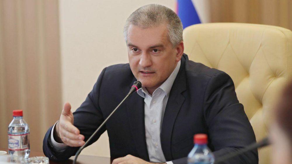 Россия начала «жесткие» досмотры украинских судов вАзовском море