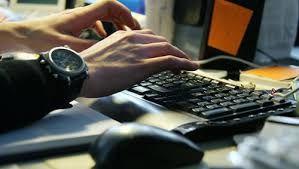 Минпром напомнил предпринимателям о необходимости установки онлайн-кассы