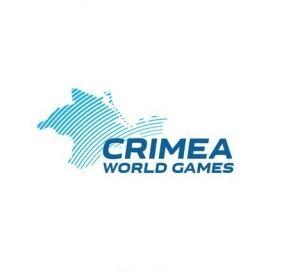 В Крыму пройдет серия международных соревнований