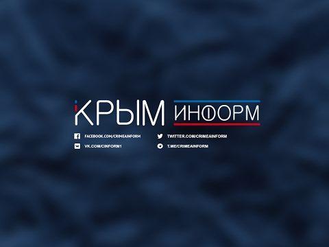 Захарова рассказала о лживости западных СМИ на примере Крымского моста
