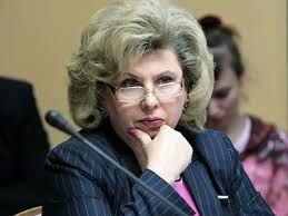 Условия в СИЗО Крыма в последнее время заметно улучшились, — Москалькова