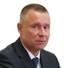 Евгений Зиничев назначен министром Российской Федерации по делам гражданской обороны, чрезвычайным ситуациям и ликвидации последствий стихийных бедствий