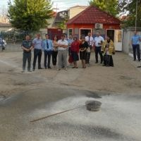 Крымские спасатели уделяют особое внимание обучению населения