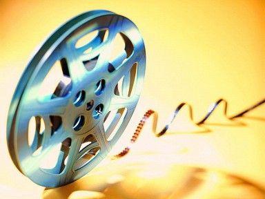 В Севастополе открывается XXVII Международный кинофорум «Золотой Витязь»