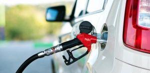 Росстандарт проверит бензин на крымских заправках