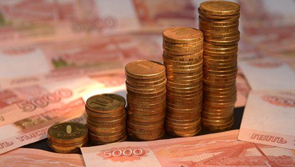 В бюджет Крыма поступило более 67 млн рублей транспортного налога