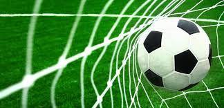 «Евпатория» досрочно стала победителем футбольного чемпионата Крыма