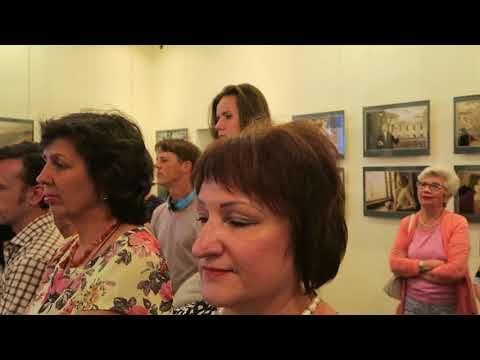 В Феодосии с успехом прошла «Ночь музеев – 2018»