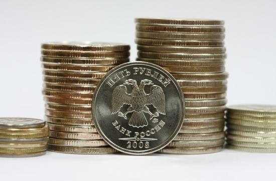 В следующем году бюджет Крыма планируется без дефицита, — Кивико