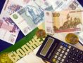 На 2019 год бюджет Крыма планируется бездефицитным