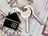 18 жителей-сирот Белогорска не были обеспечены жильем