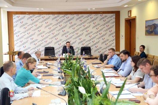 Комитет по законодательству рекомендовал доработать законопроект о свободе совести, свободе вероисповедания и религиозных организациях