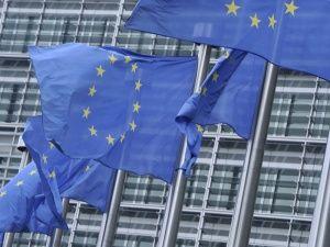 Евросоюз может продлить санкции по Крыму