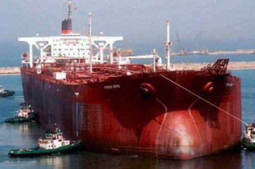 Из-за Крымского моста в Азовское море не смогут зайти более 100 крупногабаритных судов