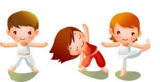 Научный конгресс о проблемах физкультурного образования пройдёт в Симферополе с 28 по 30 мая
