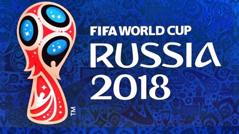 Малафеев считает, что у сборной России есть всё, чтобы выйти из группы на ЧМ-2018