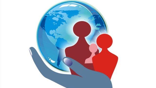 Ирина Кивико: На социальные выплаты крымчанам направлено почти 4,3 миллиарда рублей