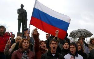 На новом референдуме выбор крымчан был бы тем же