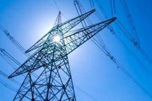 Подача электроэнергии в Крым восстановлена, – Россети