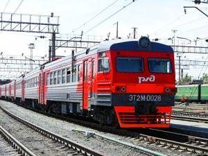Поезда из Крыма в Украину пойдут через четыре года