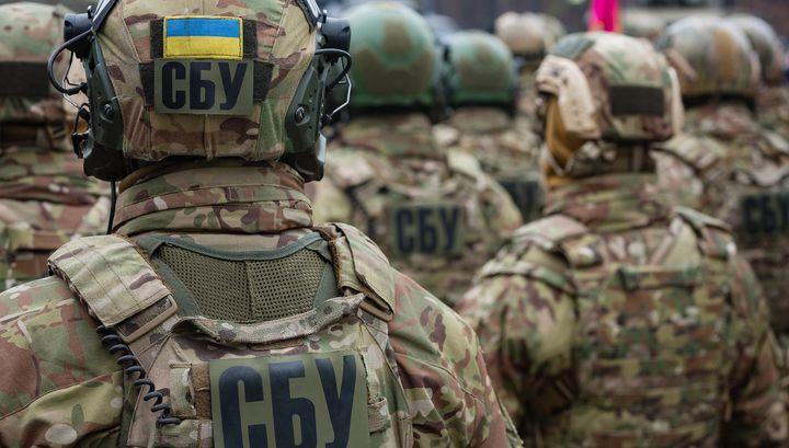 Украина стягивает войска к Крыму: В случае агрессии от Киева РФ даст зеркальный ответ - Крымские новости