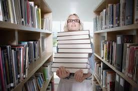 В Судаке пройдет Международный профессиональный форум «Книга. Культура. Образование. Инновации»