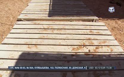 Восточный берег Крыма готов принимать туристов