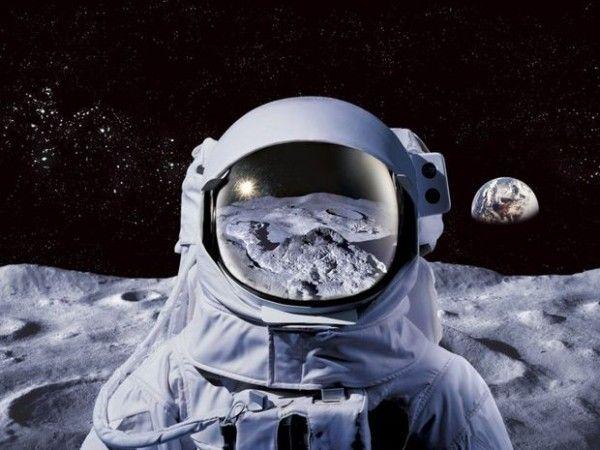 Закон оповышении пенсионного возраста некоснется космонавтов