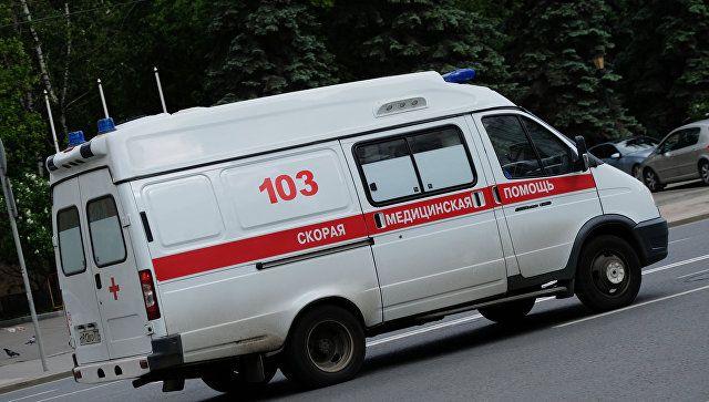 Пять погибших: страшное ДТП под Симферополем