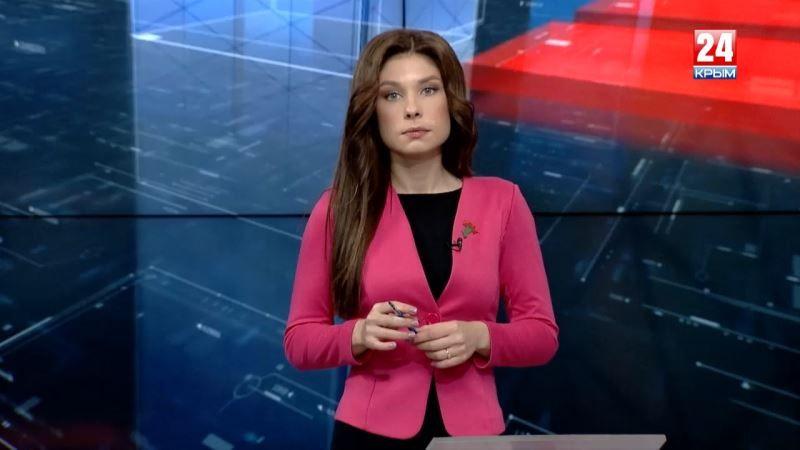 Суд вынес приговор экс-вице-премьеру крымского правительства Олегу Казурину