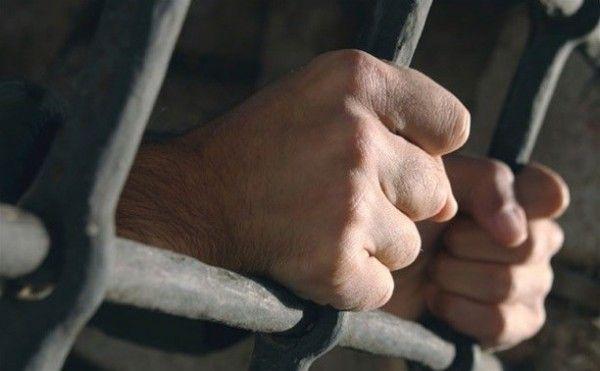 В Москве заключили под стражу севастопольского предпринимателя