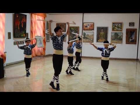 Феодосийцы и гости города могут попасть на «Сабантуй»