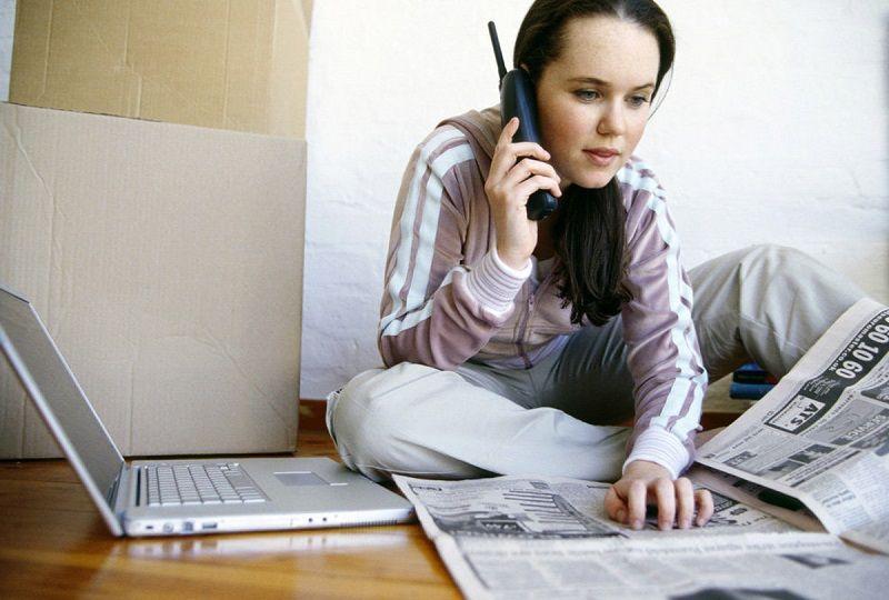 Трудоустроиться в Краснодаре поможет интернет-сайт