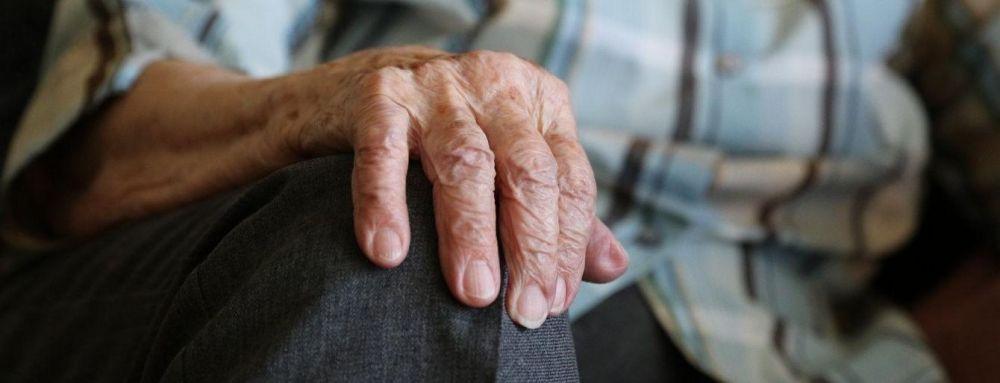 Симферопольцам запретили митинговать против повышения пенсионного возраста