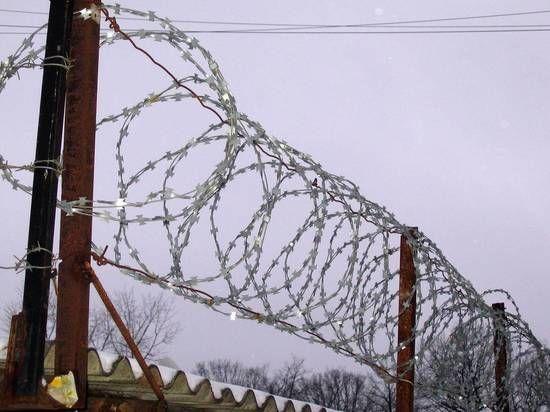 Неприступная граница: как Россия охраняет Крым