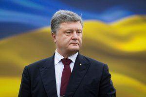 Президент Украины хочет залить крымско-татарский флаг кровью, уверены в Крыму