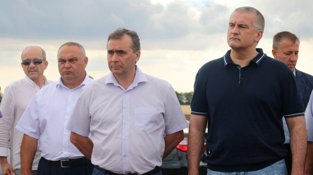Крымский элеватор опытное хозяйство клепинино конструкция ленточного транспортер
