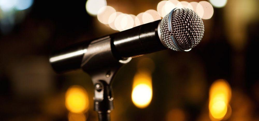 В Ялте состоится финал конкурса молодых вокалистов