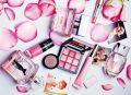 Международная выставка парфюмерии и косметики