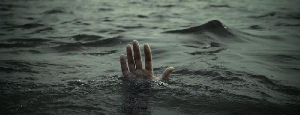 Женщина скончалась на крымском пляже от приступа эпилепсии
