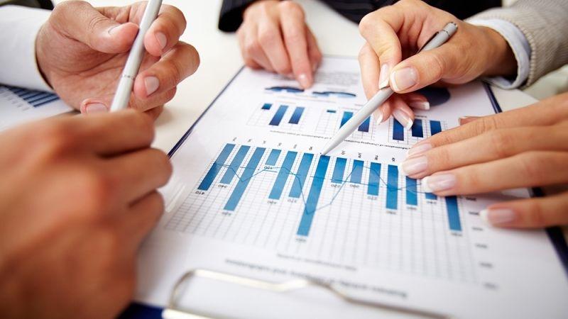 Правильность формирования экономически обоснованного тарифа на тепло в Керчи подтверждена независимыми экспертами - Юрий Новосад
