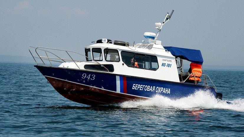 «Аргумент для продления санкций»: зачем Рада требует разорвать договор с Россией о сотрудничестве в Азовском море