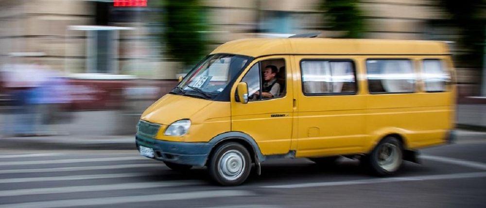 Симферопольцы подозревают перевозчиков в сговоре с таксистами и Минтрансом