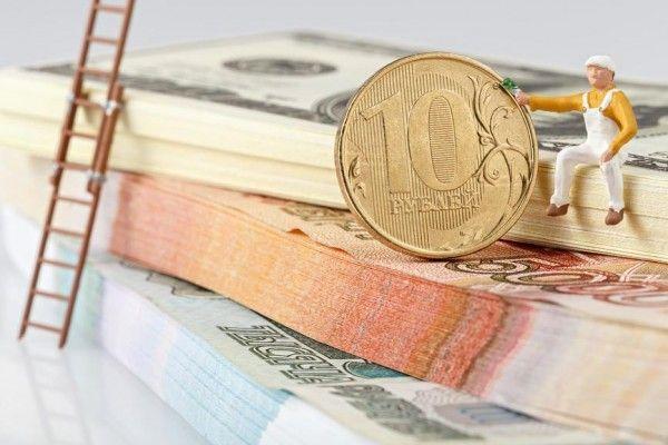 Прокуратура Севастополя хочет вернуть государству 13 тысяч рублей