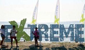 В Крыму готовы заменить «квест» на «задание»