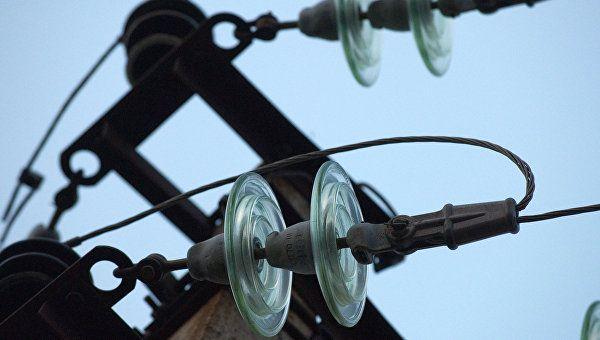 Какие улицы Симферополя во вторник оставят без света